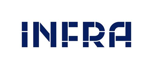 Yli-Hyrylä osakeyhtiö logo