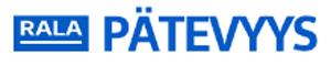 Koralli-tuote Oy logo