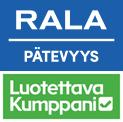 Aatelitalo Oy logo
