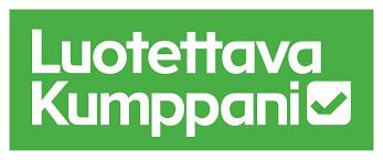 tmi koneurakointi heikki isola logo