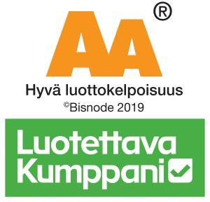 Profirak logo