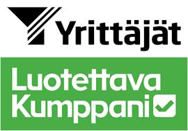 Siivouspalvelu Humalajoki Oy logo