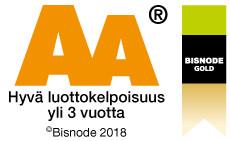 Oy H Enberg Ab logo