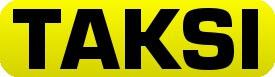 Laiskajaakon Taksi logo