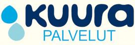 Haltiakoti Oy / Kuura Palvelut logo