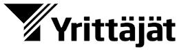Metsäpalvelu Puusteri Oy logo
