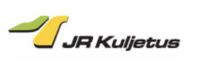 Kuljetuspalvelut Jari Rajala Oy logo