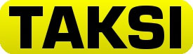 Hammarlands Taxi logo