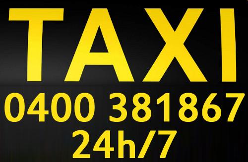 Taksi- ja linja-autoliikenne Timo Lahtinen logo