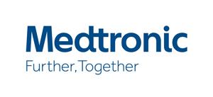 Medtronic Finland Oy logo