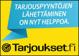 Tarjoukset.fi
