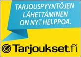 Tarjoukset.fi
