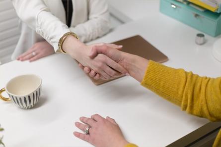 yrittäjä lisää tietosi tarjouspyyntöpalveluun